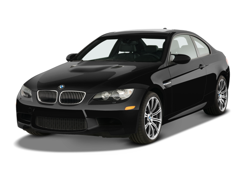 Slide 1 of 17: 2012 BMW 3 Series