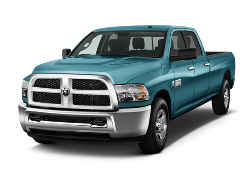 Slide 1 of 78: 2013 Ram 2500 Pickup