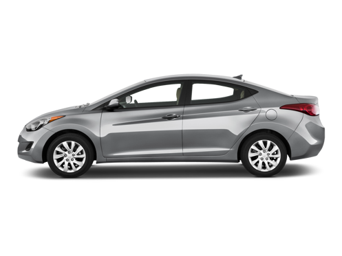 Slide 1 of 16: 2012 Hyundai Elantra