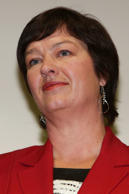 "<span style=""font-size:13px;"">Labour MP Sue Moroney</span>"