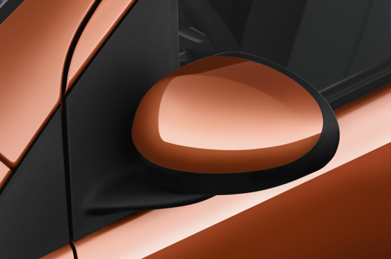 Slide 1 of 25: 2013 Toyota Aygo