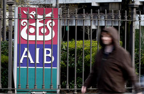 AIB facing 3,000 claims over wrongful denial of trackers