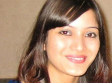 Sheena Bora's Life 'Complicated', Says College Batchmate in Facebook Post