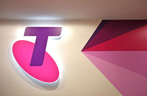 Telstra to cut nearly 40 Tasmanian jobs