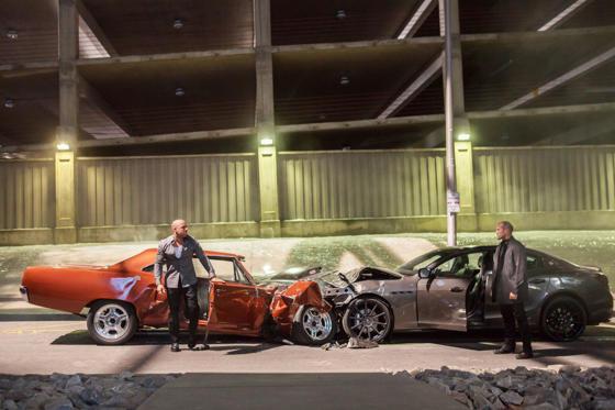 Megapost películas éxitos y fracasos de taquilla de 2015