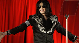How Michael Jackson still earns millions after his death