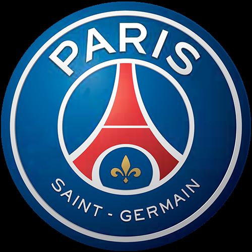 PSG Logotipo