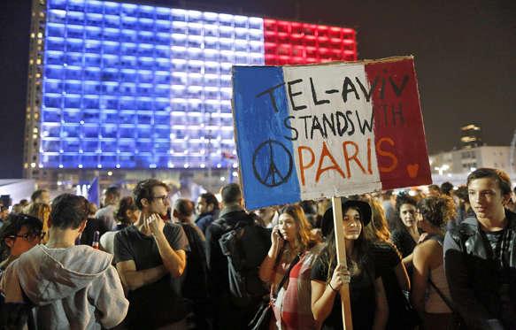 127 të vdekur në Paris BBn0dpb