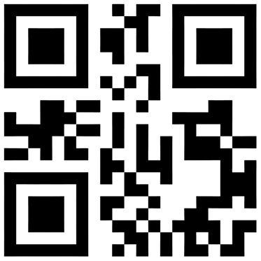 Diapositive 26 sur 32: Les codes à barres 2D peuvent aussi être frauduleux