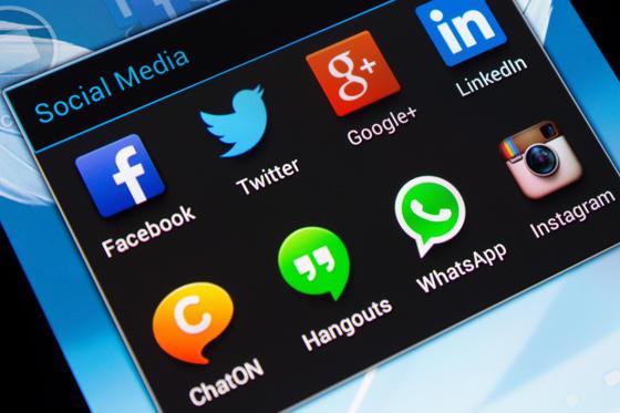 Diapositive 25 sur 32: Évitez de révéler des renseignements personnels sur les réseaux sociaux