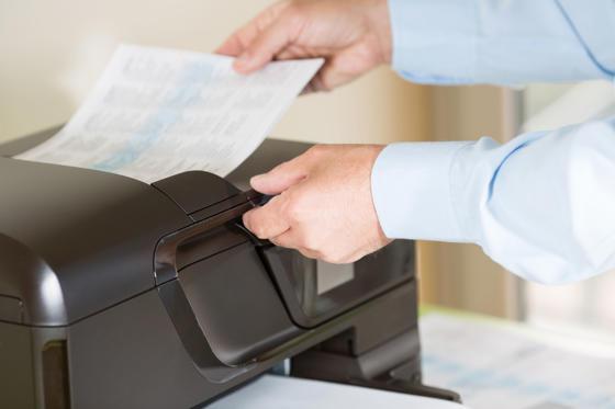 Diapositive 29 sur 32: Conservez une copie de toutes vos cartes et documents