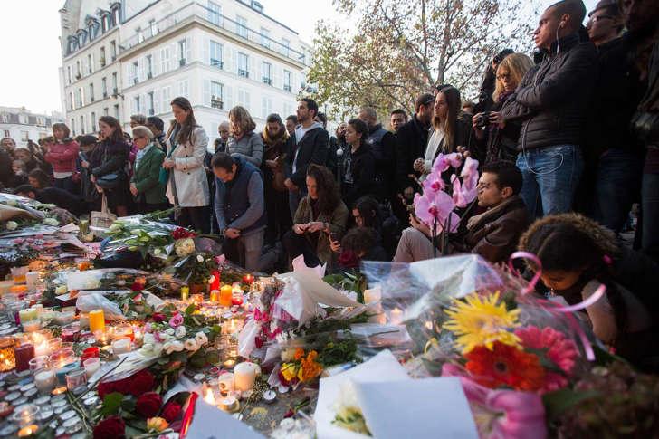 Los ataques de París en 10 claves BBn2sxi