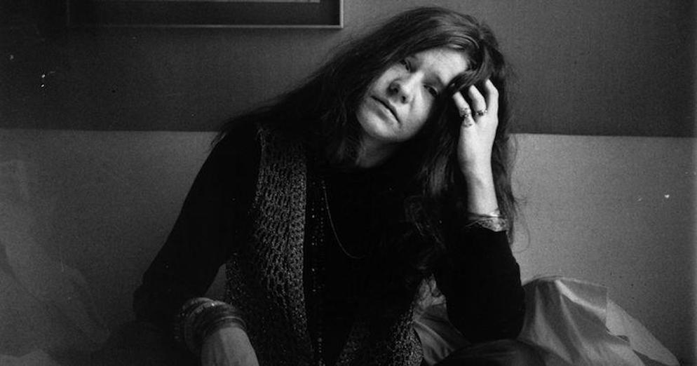 "<p>She had been recording ""Pearl"" with the Full Tilt Boogie Band at L.A.'s Sunset Sound Studio. Done for the night, on October 3, 1970, Janis Joplin and her band hung out at the famous Barney's Beanery, where she consumed <b>drinks and possibly some chili</b>. Then it was back to Room 105 at the Landmark Hotel for her last shot of heroin. The 27-year-old singer was found dead on the floor beside her bed the next day.</p>"