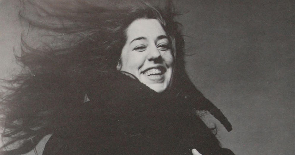 "<p>Cass Elliot had just completed two weeks of sold-out solo concerts at the <a href=""https://en.wikipedia.org/wiki/London_Palladium"">London Palladium</a> when she died in her sleep, in an apartment borrowed from singer-songwriter Harry Nilsson, on July 28, 1974. A partially eaten <b>ham sandwich</b> was discovered on a night table in her room, but the widely circulated story that she had choked on the sandwich is just an urban legend. In fact, the cause of death was a heart attack. Mama Cass was 32.</p>"