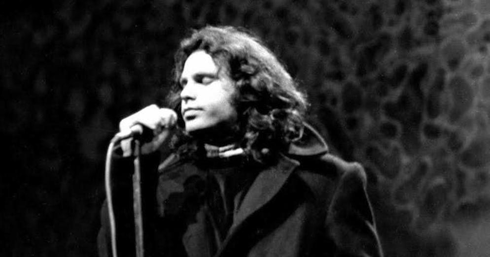 "<p>The death of Jim Morrison still has an air of mystery, but his girlfriend Pamela Courson said they stopped at a Chinese restaurant after seeing a movie in Paris on the evening of June 2, 1971. Morrison ordered <b>sweet & sour chicken and beer</b>. Afterward, the couple returned to their apartment, where they snorted heroin (""Chinese junk,"" in keeping with the dinner). Morrison, 27, died the next day of ""heart failure,"" according to his death certificate. No autopsy was performed.</p>"