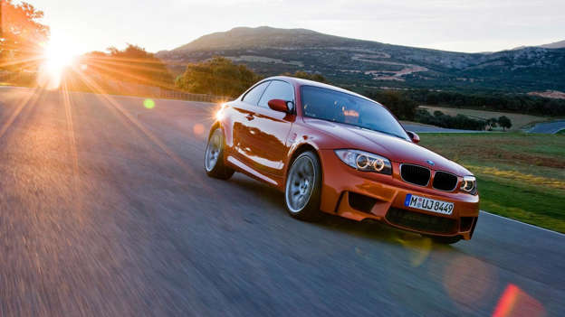 To some, the BMW 1 Series M Coupe is the spiritual successor to the E30 M3. Think of it as a car that offers the immediacy and intimacy of a classic BMW with the modern tech of a newer model. A legend in its own short lifetime.