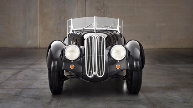 The fact that the BMW 328 was one of the 25 finalists in the Car of the Century award tells you all you need to know about the roadster. In its day, the 328 was the most advanced sports car on the planet.