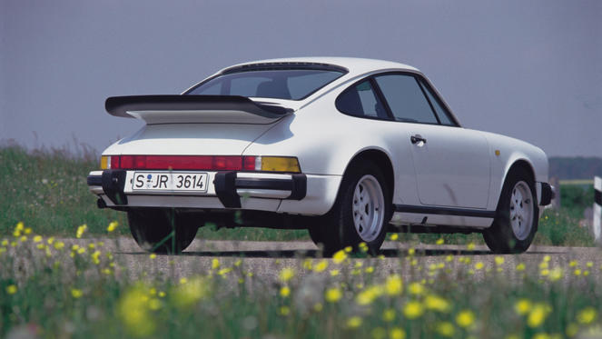 The Porsche 911 almost died in the 1970s. It was saved and, throughout the 1980s, the rebirth got underway. Forget the 959 supercar, the most amazing driver's 911 of the 80s was the simple, lightweight 3.2 Club Sport. An underground icon - how long before its brilliance is rediscovered?