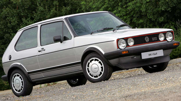 Ask the world to name the definitive GTI and we suspect most people would point to the Golf. The MK1 Golf GTI was the first proper hot hatch and there have been one or two startlingly good versions to follow. The MK2 and MK5 stand out as high watermarks.