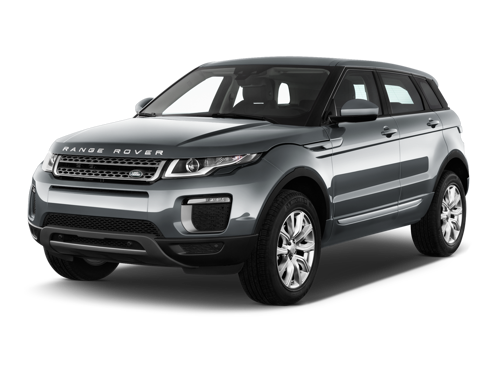 Slide 1 of 53: 2016 Land Rover Range Rover