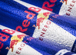 "<p>Your grab-and-go Red Bull habit isn't going to your future 60-year-old self any favors. ""Energy drinks are very high in sugar and very acidic, which can damage teeth and leave them more prone to stains that will age your smile. Plus, their high caffeine and sodium content can lead to dehydration, especially if you are drinking them instead of water, offers Sarah-Jane Bedwell, RD, LDN, a Nashville-based nutritionist and author of Schedule Me Skinny: Plan to Lose Weight and Keep it Off in Just 30 Minutes a Week. ""Since dehydration is one of the main factors that contributes to older looking skin, aim to drink the recommended 8-10 glasses of water per day…and even more if you're consuming alcohol or working out."" If regular H20 just doesn't do it for you, why not try a <a href=""http://www.eatthis.com/best-detox-water-fat-burning-weight-loss"">detox water</a>?</p>"