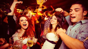 The world's drunkest countries: Many countries drink comparatively little alcohol, usually because of religious or cultural beliefs, but to other nations boozing is not only a recreational activity, it's a way of life. Here are the top 20 drunkest nations, according to the most recent figures from 2012 and 2013 from the World Health Organization (WHO), based on alcohol consumed per person per country.