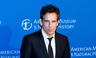 14 Ben Stiller movies you should watch today