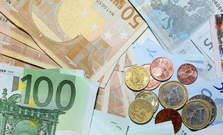 EU to secure bank deposits of €100,000 by 2024