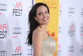 Jolie announced in May 2013 that she had undergone a double mastectomy to reduce her chances of getting breast cancer.