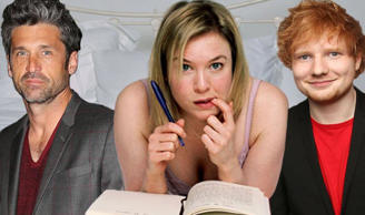 New Bridget Jones movie: Here's what we know so far