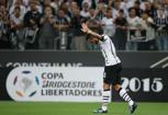 Proposta 'irrecusável' pode tirar mais um do Corinthians.