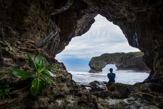 About 1,491 miles (2,400 km) away from New Zealand lies the independent island nation of Niue. With 1,300 inhabitants, the Niue Island has introduced coins featuring Pokémon characters as legal medium of payment. The government has offered free Wi-Fi to its residents and is currently hiring.