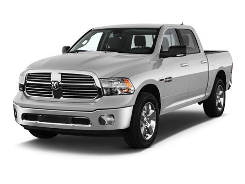 Slide 1 of 74: 2015 Ram 1500 Pickup