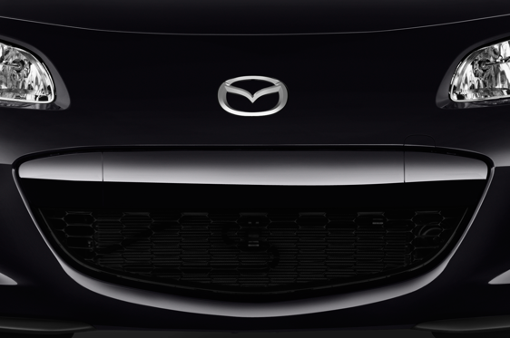 Slide 1 of 24: 2015 Mazda MX-5 Miata