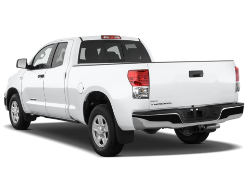 Slide 1 of 24: 2013 Toyota Tundra