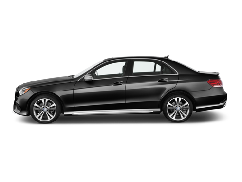 Slide 1 of 22: 2014 Mercedes-Benz E-Class