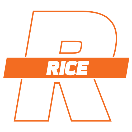 Team Rice All-Pros