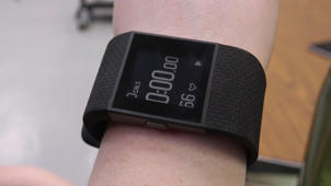 Fitbit Heart Rate Claims Tested: Consumer Reports