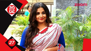 Vidya Balan reveals DARK SECRETS of Bollywood-Bollywood News-#TMT
