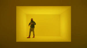 "Drake Joins T-Mobile for ""Restricted Bling"""