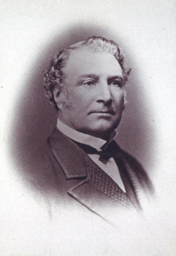 Sir James Wilson (1812-1880), Premier of Tasmania was the only significant person known to have been born and died on Feb. 29.