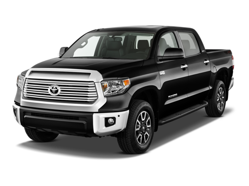 Slide 1 of 19: 2015 Toyota Tundra
