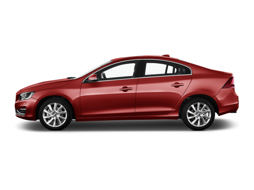 Slide 1 of 28: 2014 Volvo S60