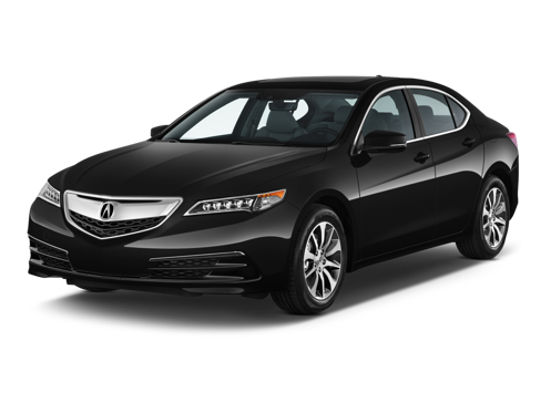 Slide 1 of 22: 2015 Acura ILX