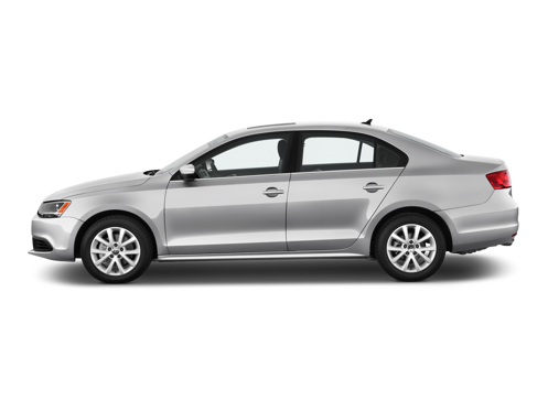 Slide 1 of 22: 2014 Volkswagen Jetta