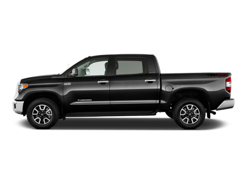 Slide 1 of 17: 2014 Toyota Tundra