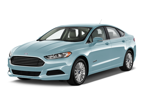 Slide 1 of 29: 2013 Ford Fusion