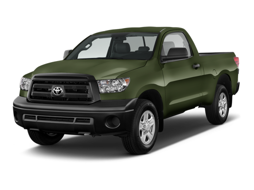 Slide 1 of 17: 2013 Toyota Tundra