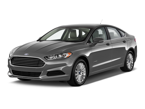 Slide 1 of 30: 2013 Ford Fusion