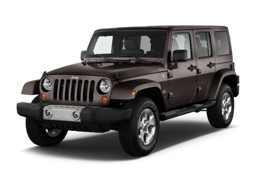 Slide 1 of 20: 2015 Jeep Wrangler Unlimited